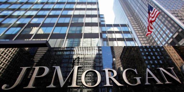 """הבנקים הגדולים בארה""""ב נהנו מקיץ פורה - בוול סטריט לא מתרשמים"""