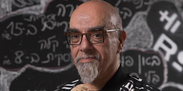 זמן בידוד עם ישראל אהרוני: 3 המלצות לכלואים בבית