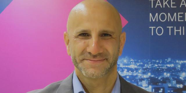 Shalom, Alexa: New association to help voice tech understand Hebrew and Arabic