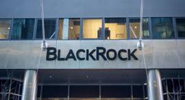 מטה חברת בלקרוק בלאקרוק blackrock ניו יורק, צילום: שאטרסטוק