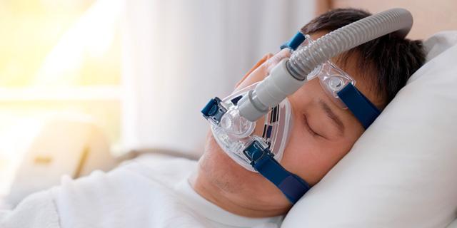 Israel's keepMed gets 13 million Euro series C for sleep apnea device in Europe and the U.S.