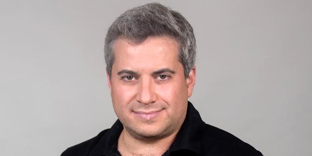 Strigo secures $8 million series A for its customer training cloud