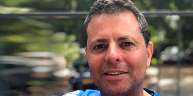 Intel enters strategic partnership with Israel's Lightbits Labs