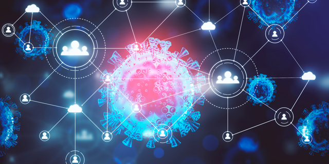 Executives from the WHO, IBM and Johnson & Johnson weigh in: Can technology prevent the next pandemic?