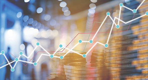 Investment in Israeli tech breaks record in September. Photo: Shutterstock