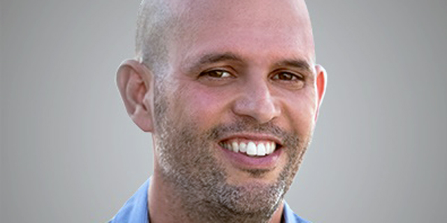 Israel's AccessFintech completes $20 million round led by Dawn Capital