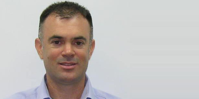 Urban Aeronautics appoints Nimrod Golan-Yanay as new CEO