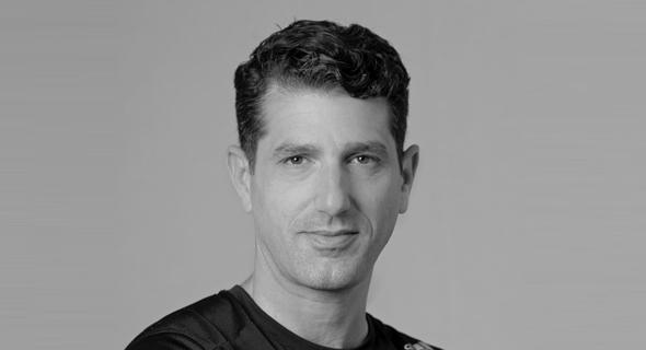 """דניאל בראל מנכ""""ל REE, צילום: יובל חן"""