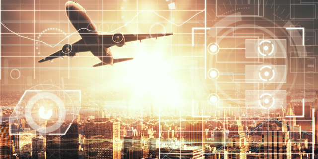 The travel industry in the wake of COVID-19: which companies will realize the greatest opportunities?