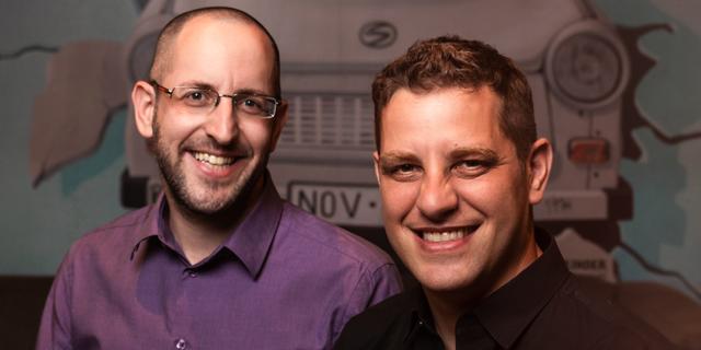 Israel's Enroute selected to take part in Intelak's Dubai-based incubator