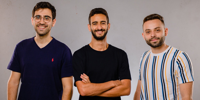 Proptech company Agora raises NIS 3 million