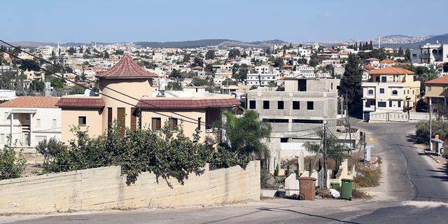 ועדת הערר נגד הדיווחים השגויים במגזר הערבי