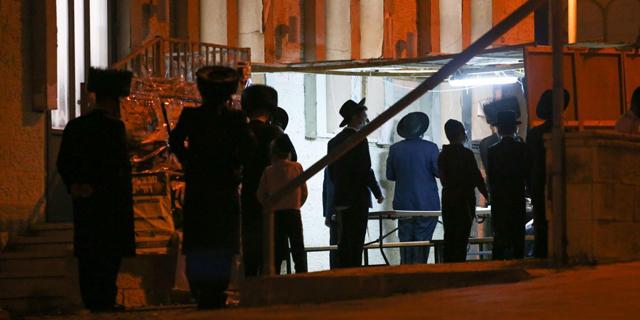 אפליית קנסות הקורונה: הנחה לחרדים והחמרה לערבים
