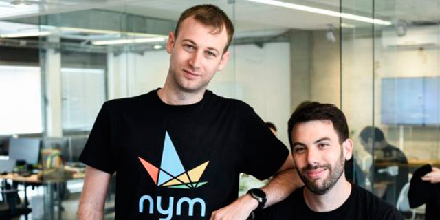 Nym Health raises $16.5 million round A led by Google's investment arm