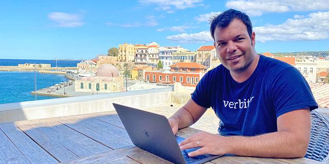 Verbit raises $60 million to expand automated transcription software