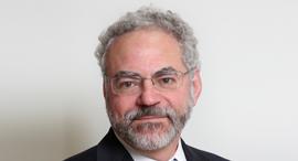 "עו""ד ראסל ד. מאיר , צילום: אלכס קולומויסקי"