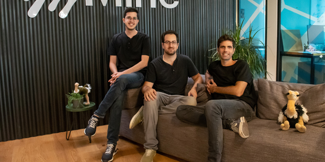 Google's AI-focused fund leads $9.5 million investment in Israeli startup Mine