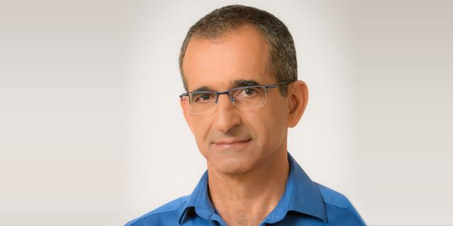 אדאסקיי הישראלית מגייסת 15 מיליון דולר