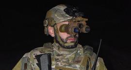 """מערכת לראיית לילה של אלביט שתימכר לצבא ארה""""ב"""