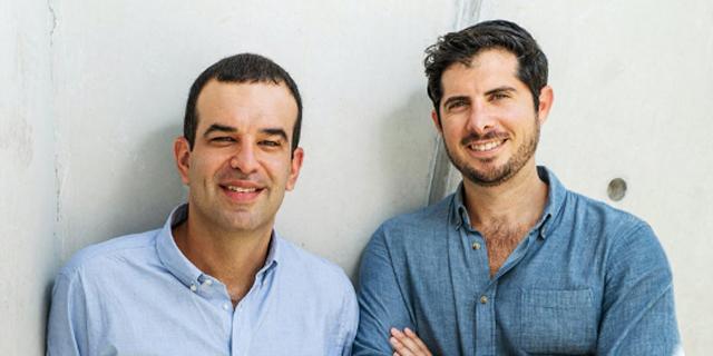Israeli Proptech company, Jones, wins insurance category at Real Estate Tech Awards