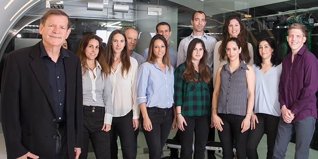 Infinidat employees suing Israeli tech unicorn for secretly diluting their shares