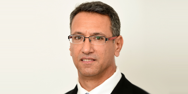 Biomed at the focus of new Israel-UAE business cooperation
