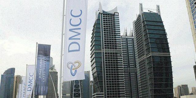 עכשיו במבצע: להקים משרד בדובאי בתוך חמישה ימי עסקים