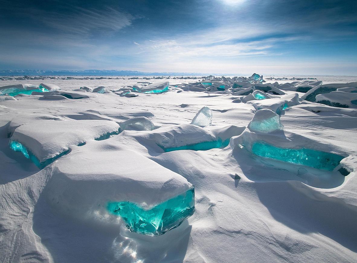 צילום: Alexey Trofimov