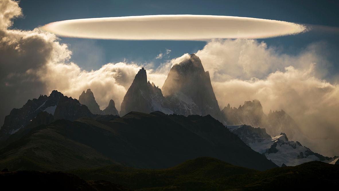 צילום: Francisco Javier Negroni Rodriguez