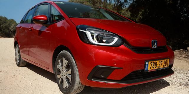 יצרני הרכב מאטים קצב הייצור עקב מחסור ברכיבים אלקטרוניים