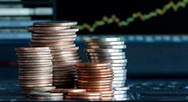 השקעה חיסכון כסף קופות גמל קרנות השתלמות קרן השתלמות, צילום: שאטרסטוק