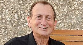 ראש עיריית תל אביב רון חולדאי אוקטובר 2020, צילום: דובר ההסתדרות