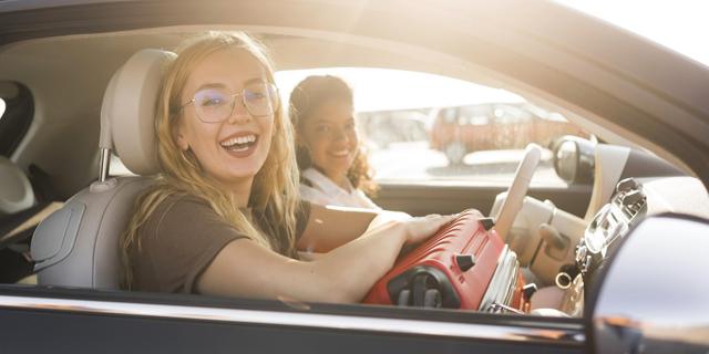 איך עושים ביטוח רכב היום בעידן הדיגיטל?