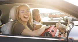 ביטוח רכב, צילום: freepik