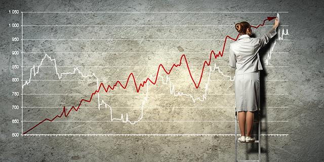 """חדש בכלכליסט: """"עושות כסף"""" - ערוץ פיננסי בזווית נשית"""