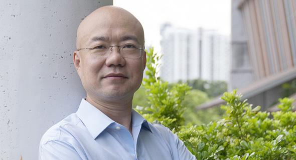 שלוש שנים לאחר שהוקמה - קרן גידור מסינגפור היא המצליחה בעולם