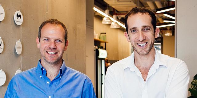 ״לא נגענו בכסף מהסבב הקודם״: Logz.io מגייסת 23 מיליון דולר