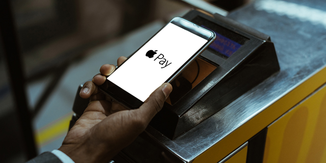 Apple Pay arrives in Israel to shakeup its payment infrastructure