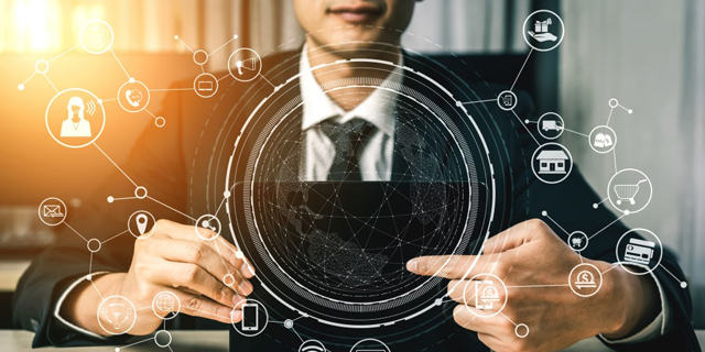 גיא גלבויז על שיפורים טכנולוגיים באונליין בתחום השיווק באינטרנט בתקופת הקורונה