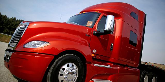 עסקת ענק בתחום הרכב הכבד: פולקסווגן רוכשת את משאיות נביסטאר ב-3.7 מיליארד דולר