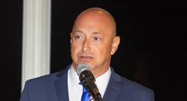חנן פרידמן מייסד נשיא Trucknet Enterprise קלינטק