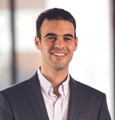 אלון ארבץ, ממייסדי IntSights