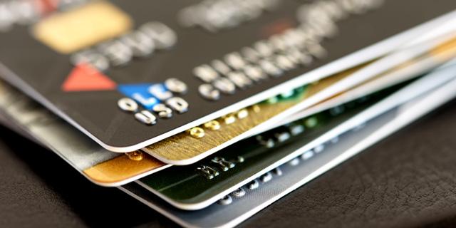מחיקות האשראי של ישראכרט זינקו ב־80% ברבעון