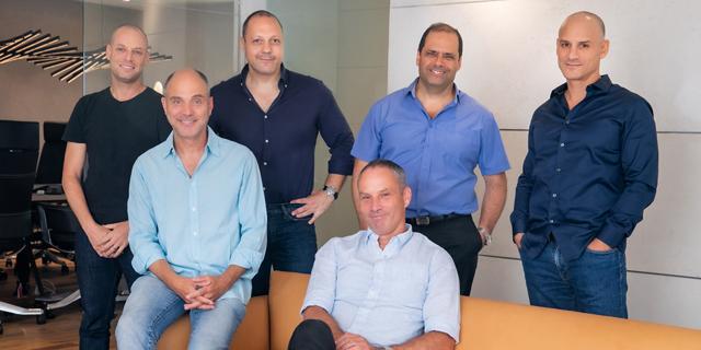 פרגרין הישראלית מגייסת קרן צמיחה למדעי החיים בסך 300 מיליון דולר