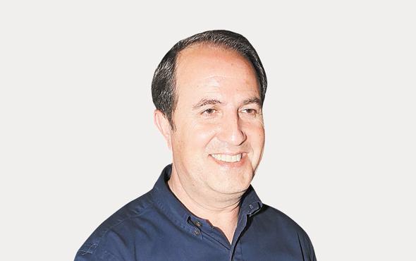 """ראש עיריית אשדוד יחיאל לסרי. """"דרוש מספר מינימלי של חדרים כדי לייצר הצדקה כלכלית להקמת המלון"""""""