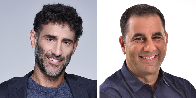 Bring on SaaS IPOs: After Covid, Israeli software companies are charting a new course