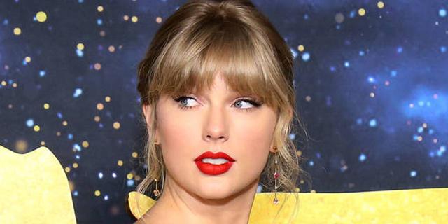 קטלוג השירים של טיילור סוויפט נמכר ב-300 מיליון דולר, אך היא לא תראה מכך פני