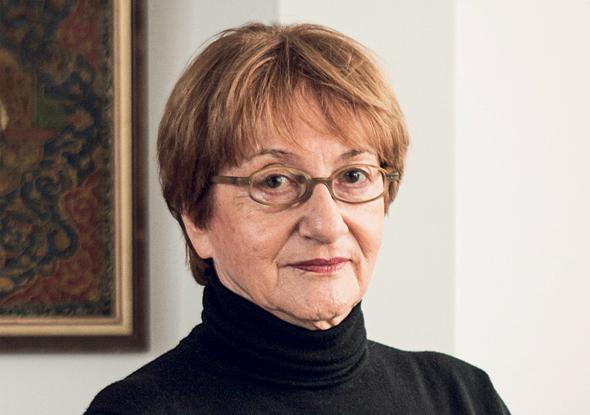 סוזן לנדאו