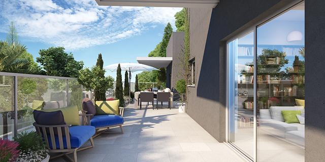 האם זה הזמן הנכון לרכוש דירה?
