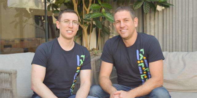 """בילד סקיוריטי גייסה 6 מיליון דולר ממנכ""""ל CrowdStrike"""
